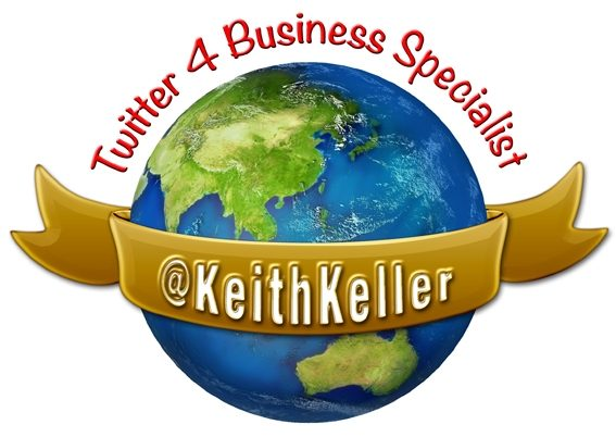 Using Twitter For Business (Part 1)