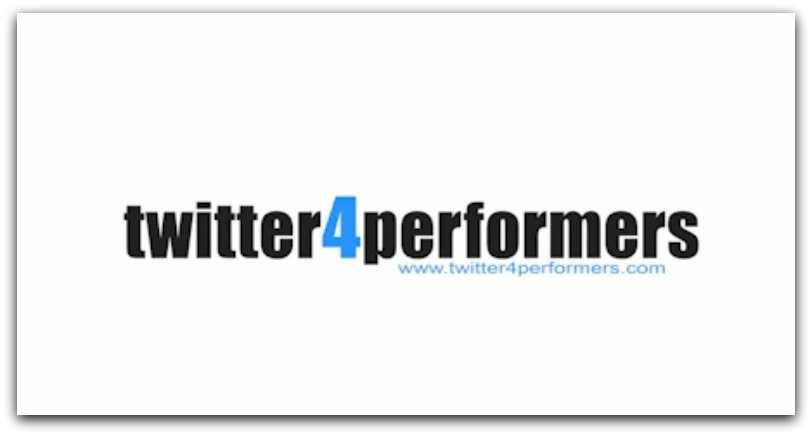 TWITTER 4 PERFORMERS (JPEG)
