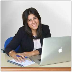 Aroa Vargas