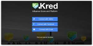 THE TOP TWITTER TOOLS EXPLAINED - KRED