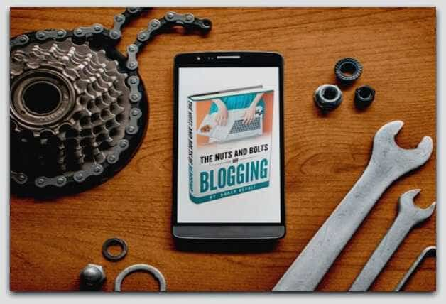GREAT TIPS FOR MARKETING YOUR BLOG