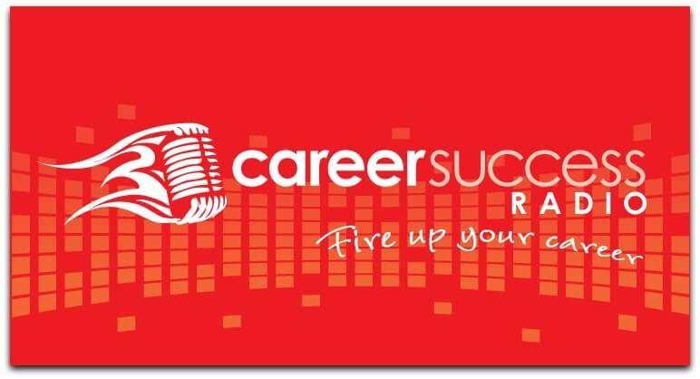 Career Success Radio