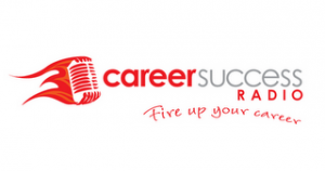 Career Success Radio