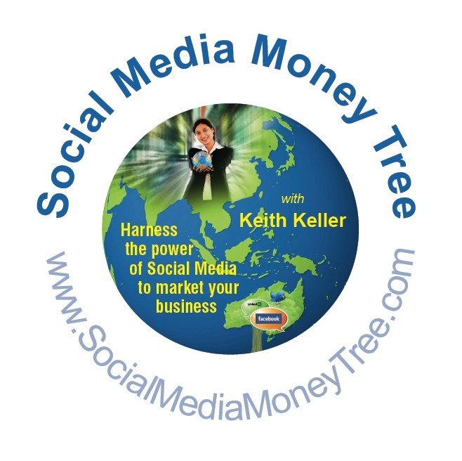 Grow Your Business With Social Media (Melbourne)