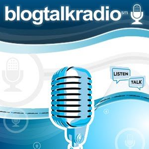 The Chelsea Krost Show – Blog Talk Radio Interviews