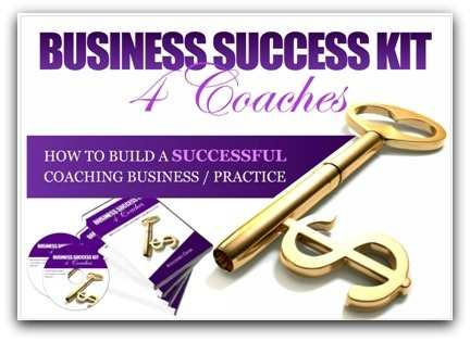 BUSINESS SUCCESS KIT (JPEG)