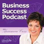 business-success-podcast155X1551