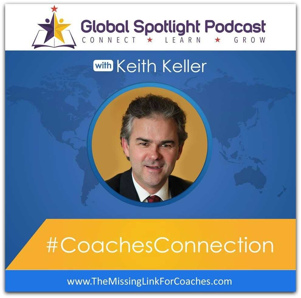 GLOBAL SPOTLIGHT PODCAST