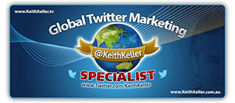 globalsocialmediacoaching.com