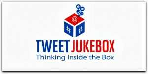 THE TOP TWITTER TOOLS EXPLAINED - TWEET JUKEBOX