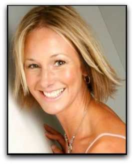 Kate Hartley