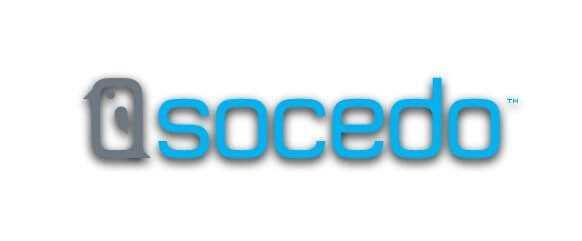SOCEDO