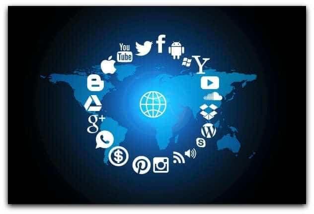 INTEGRATING YOUR SOCIAL MEDIA MARKETING FOR MAXIMUM EFFECT