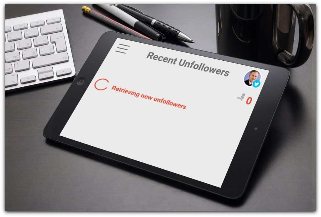 SIMPLE WAYS TO MANAGE FOLLOWERS