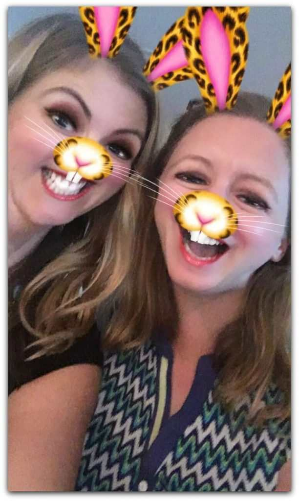 WHAT MAKES SNAPCHAT SO UNIQUE FOR MARKETING YOUR BRAND?