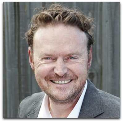 Craig Annand