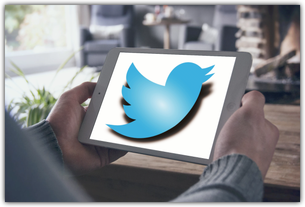 HOW TO FIND TWITTER INFLUENCERS