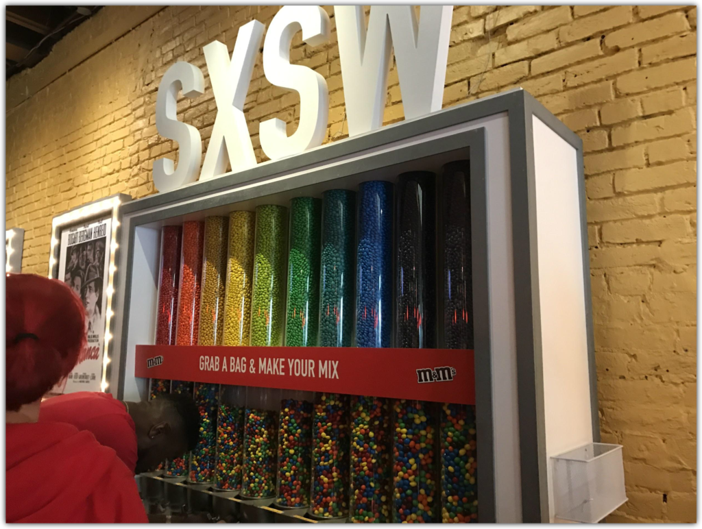 ENHANCING YOUR SXSW EXPERIENCE WITH THESE SIMPLE TWITTER TIPS