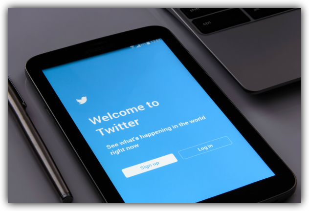 PROMOTE YOUR TWEETS FOR JUST $99