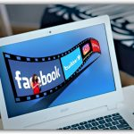 SOCIAL VIDEO IS HERE TO STAY