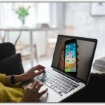 ENCOURAGING USER GENERATED CONTENT FOR YOUR eCOMMERCE BRAND