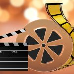 7 VIDEO MARKETING IDEAS TO TRY YOURSELF