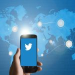 TOP 20 TWITTER STATISTICS FOR 2020