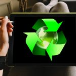 10 WAYS YOU CAN MAKE YOUR BUSINESS MORE SUSTAINABLE IN 2020