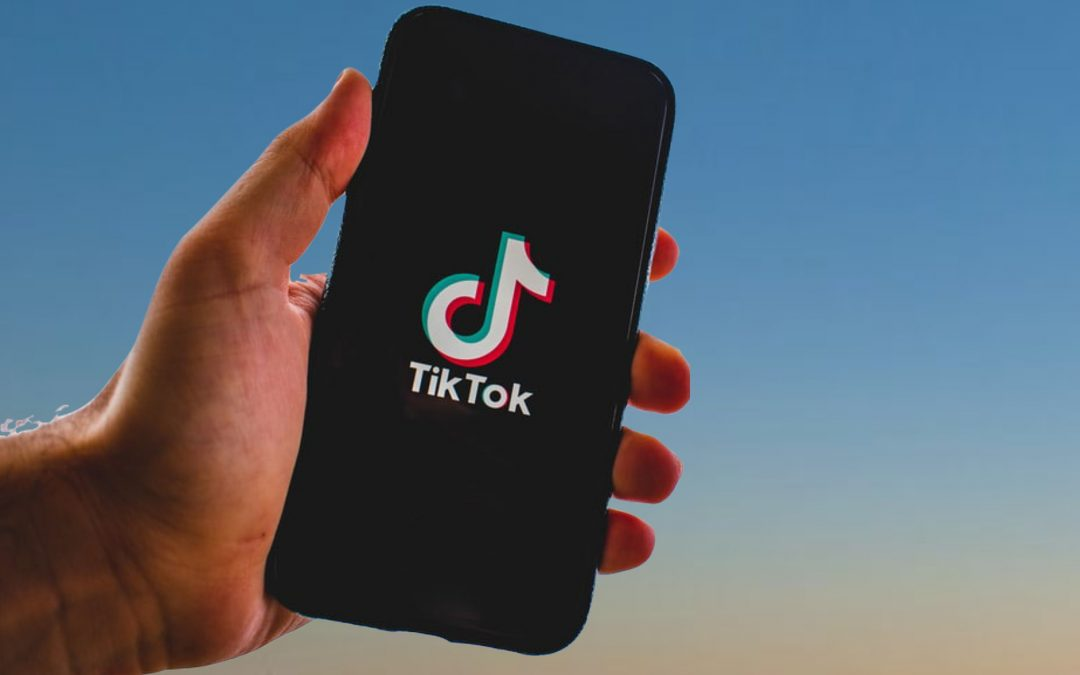 3 GREAT REASONS TO START USING TIK TOK IN 2021