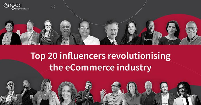 200 CX thought leaders you need to check out