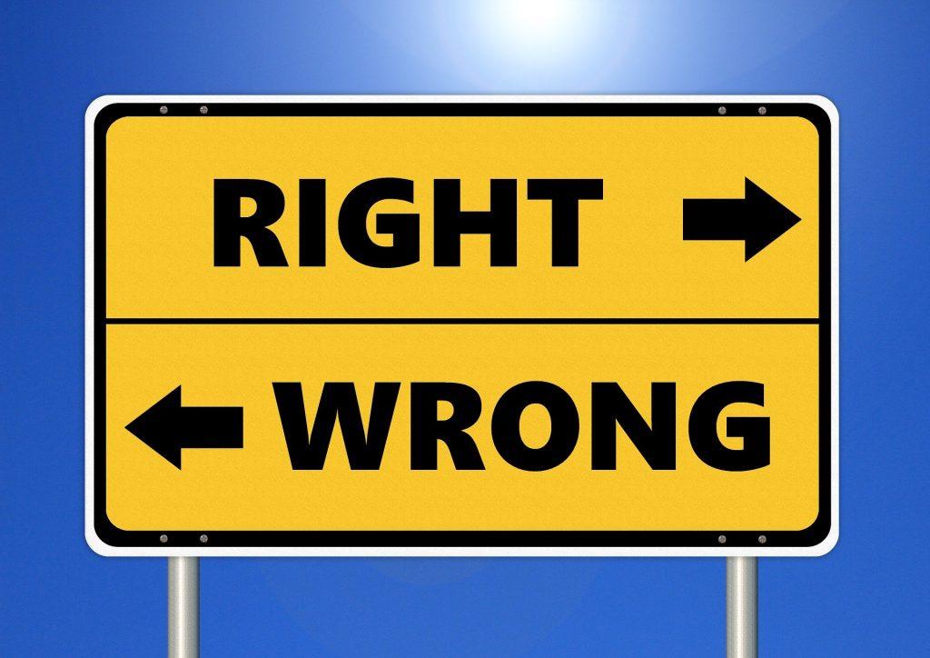 The Ethical Marketing Era